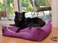 legowisko domek mata dla psa kota kanapa lauren design (19)