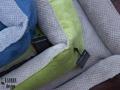 legowisko domek mata dla psa kota kanapa lauren design (3)