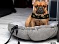legowisko domek mata dla psa kota kanapa lauren design (32)