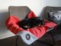 legowisko domek mata dla psa kota kanapa lauren design (45)
