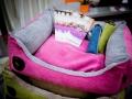 legowisko domek mata dla psa kota kanapa lauren design (55)