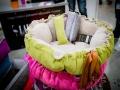 legowisko domek mata dla psa kota kanapa lauren design (57)