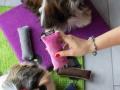 legowisko domek mata dla psa kota kanapa lauren design (58)