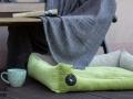 legowisko domek mata dla psa kota kanapa lauren design (65)
