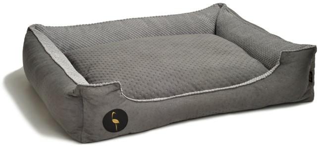 Hundesofa und Katzen sofa hundebett katzenbett Lauren Design 8