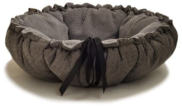 legowisko poducha dla psa kota lauren design wytrzymałe piękne 11