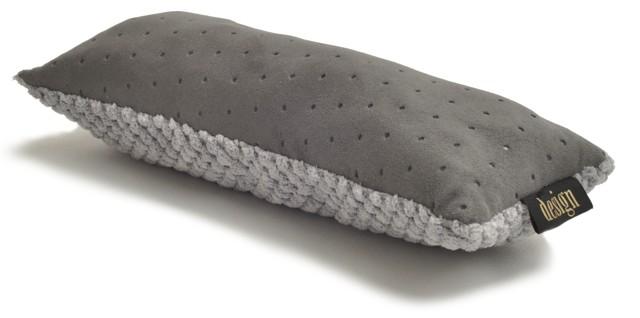 zabawka gryzak dla psa kota lauren design fun (10)