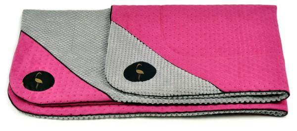 wash blanket for dog cat bed lauren design dante 1