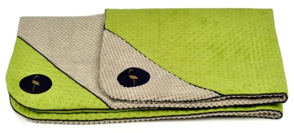 wash blanket for dog cat bed lauren design dante 6