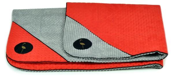 wash blanket for dog cat bed lauren design dante 4