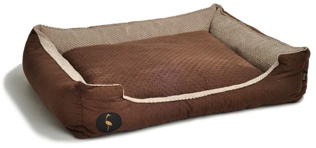 Canapé pour les chiens et les chats lauren design 6