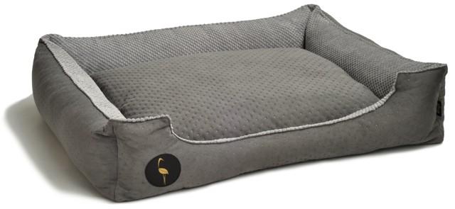 Canapé pour les chiens et les chats lauren design 7