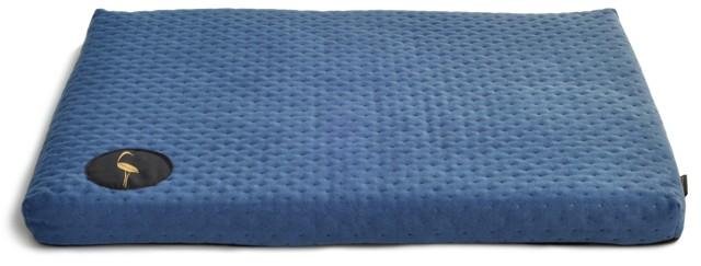 lauren design dog cat bed mat durable washable (6)
