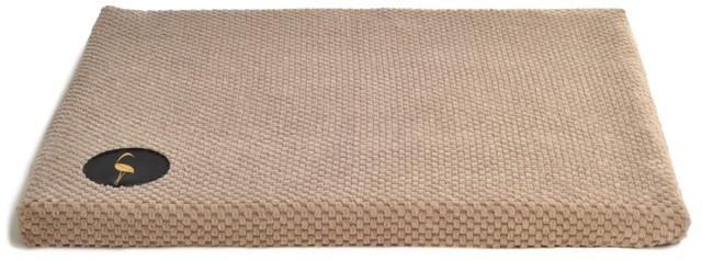 lauren design dog cat bed mat luxury cozy (1)
