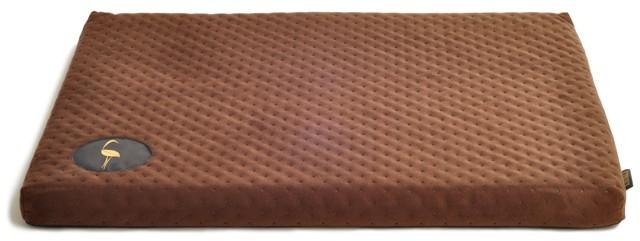lauren design dog cat bed mat luxury durable (2)