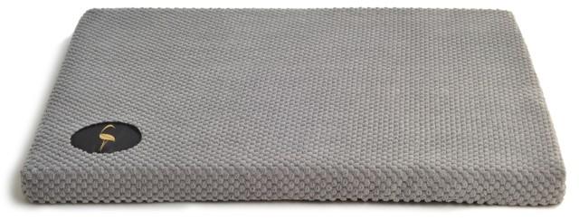 lauren design dog cat bed mat luxury quality (9)