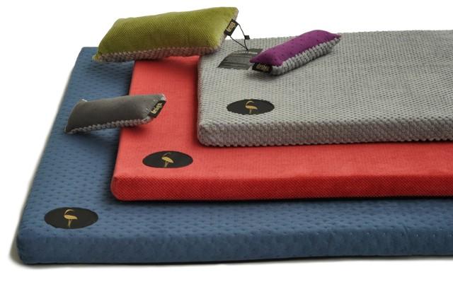 lauren design dog cat bed mat luxury washable (11)