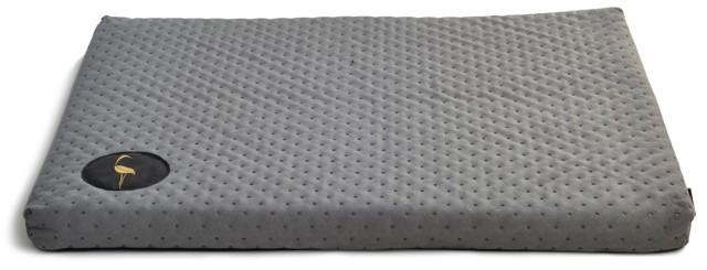 lauren design dog cat bed mat luxury washable (8)