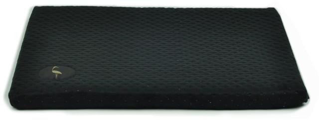 lauren design dog cat bed mat quality washable (3)