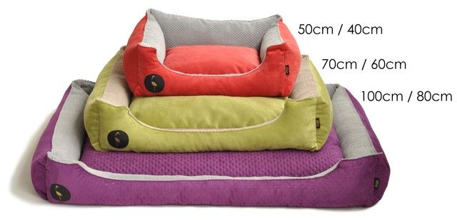 lauren design sofa for dog and cat cozy (11)