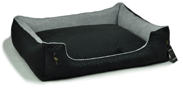 Canapé pour les chiens et les chats lauren design 5