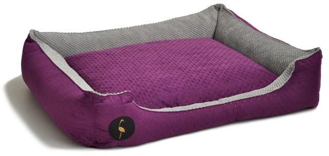 Canapé pour les chiens et les chats lauren design 3