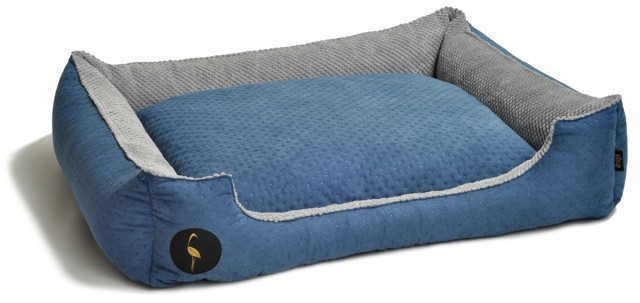 lauren design sofa for dog and cat wash (6)