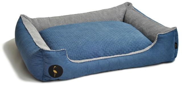 Canapé pour les chiens et les chats lauren design 11