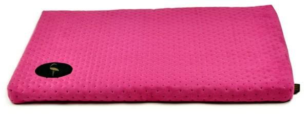 lauren design dog cat bed mat luxury washable 7