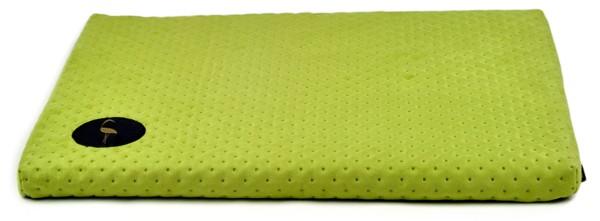 lauren design dog cat bed mat luxury washable 6