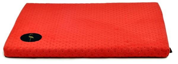 lauren design dog cat bed mat luxury washable 2