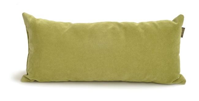 poduszka zielona LAUREN design