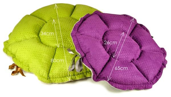 lauren design home for dog cat wash bed pillow 23