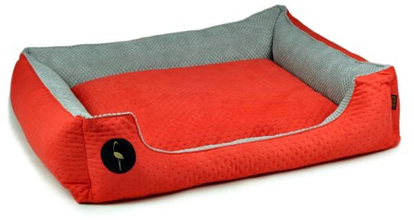 Hundesofa und Katzen sofa hundebett katzenbett Lauren Design 9