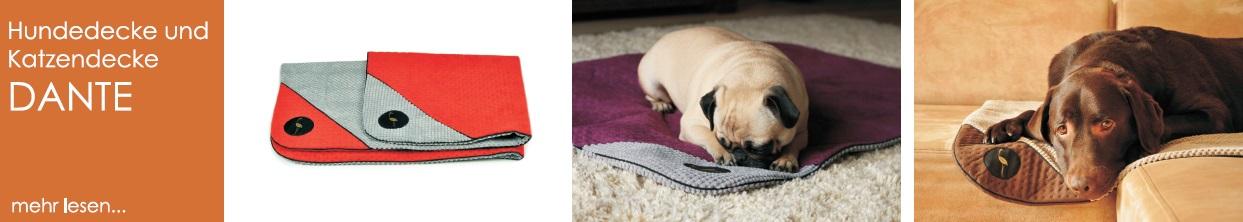 lauren design hundebett katzendecke hundedecke katzenbett hundematte dante