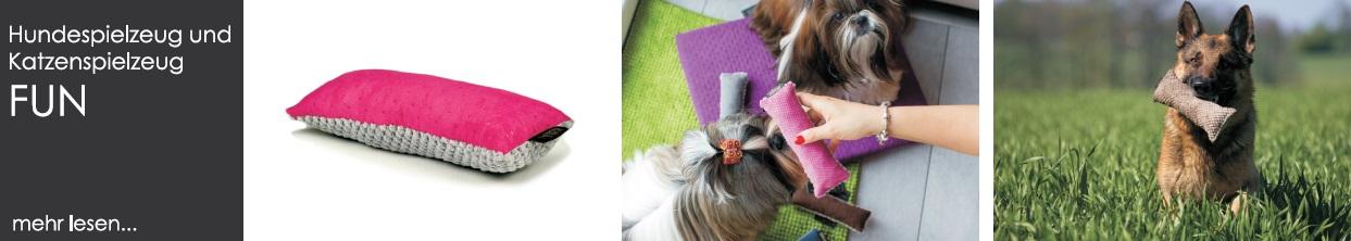 lauren design hundebett katzenespielzeug hundespielzeug katzenbett fun