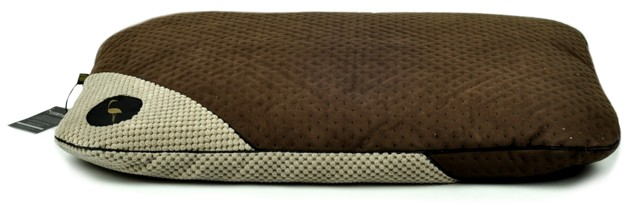 kanapa legowisko poducha dla psa kota lauren design 7