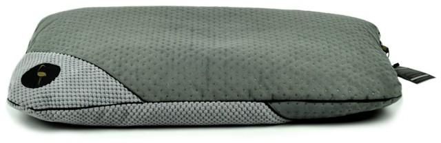kanapa legowisko poducha dla psa kota lauren design 8