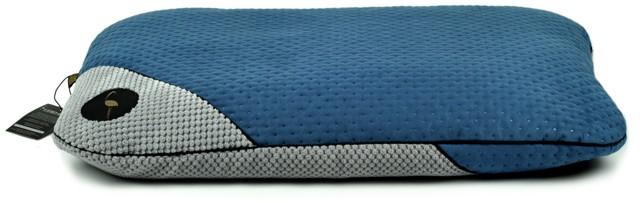 kanapa legowisko poducha dla psa kota lauren design 12