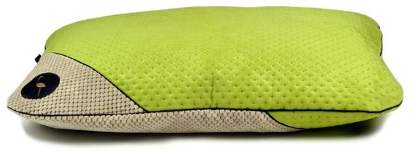 kanapa legowisko poducha dla psa kota lauren design 11