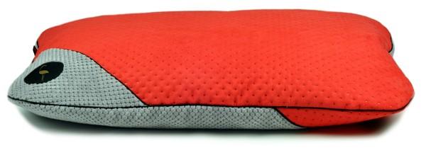 kanapa legowisko poducha dla psa kota lauren design 9