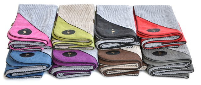 blanket for dog cat bed lauren design dante (10)