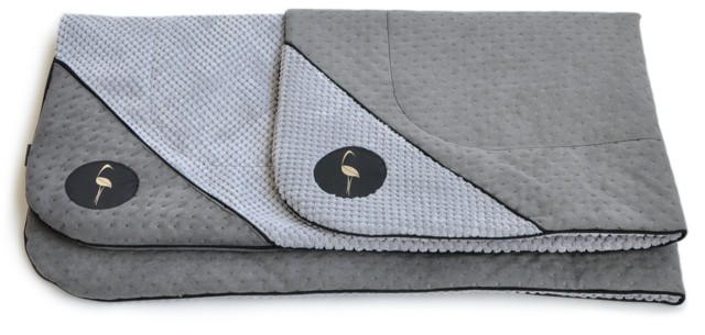 cozy blanket for dog cat bed lauren design dante (9)