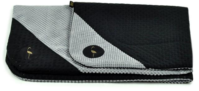 durable blanket for dog cat bed lauren design dante (4)