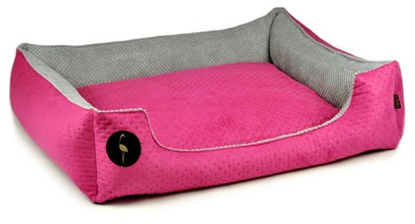 Canapé pour les chiens et les chats lauren design 4
