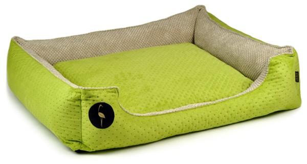 Canapé pour les chiens et les chats lauren design 9