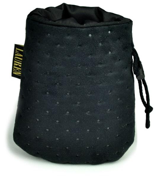 saszetka torebka treningowa lauren design (2) na smakołyki