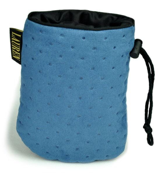 saszetka torebka treningowa lauren design (3) na smakołyki