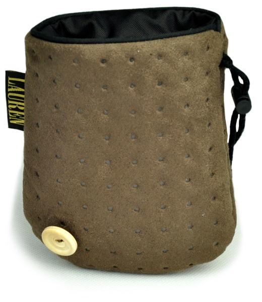 saszetka torebka treningowa lauren design (4) na smakołyki