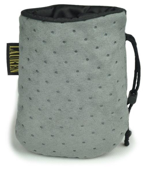 saszetka torebka treningowa lauren design (7) na smakołyki